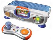 VTECH Game Console VSMILE MOTION
